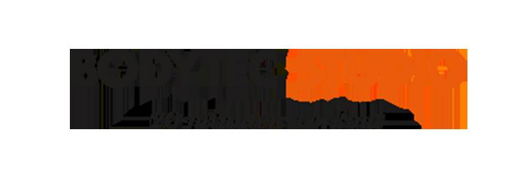 Bodytec Studio Naaldwijk | Wateringen | De Lier